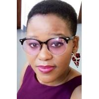 Nomathemba Lucia Makhathini